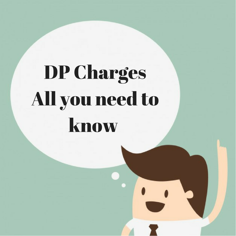 DP Charges