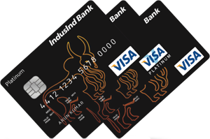 IndusInd Bank Iconia Credit Card Review